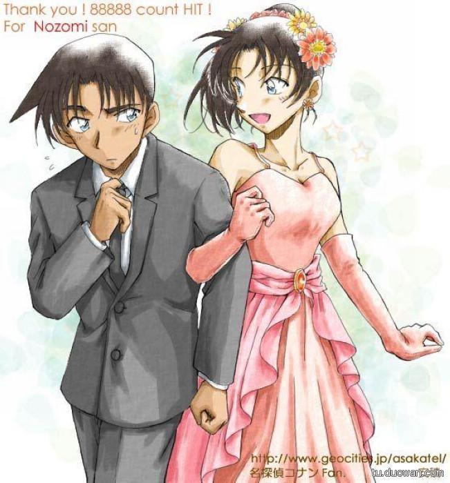 Đám cưới được bạn mong chờ nhất DC và MK ? KenhSinhVien.Net-381971-10150681045573852-2098162447-n