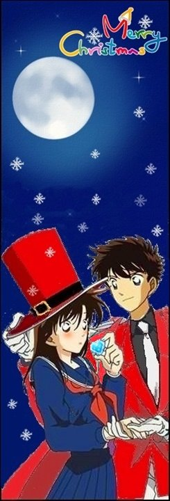 Tung ảnh mừng sinh nhật Kid và Gosho Aoyama [21/6] - Page 2 KenhSinhVien.Net-384616-180974561991631-921795616-n