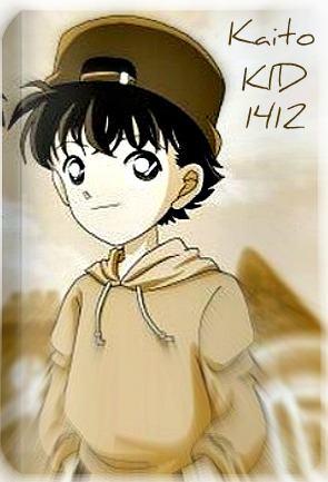 Tung ảnh mừng sinh nhật Kid và Gosho Aoyama [21/6] - Page 2 KenhSinhVien.Net-385789-198839576869880-1803990635-n