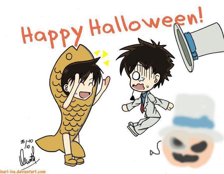 Tung ảnh mừng sinh nhật Kid và Gosho Aoyama [21/6] - Page 2 KenhSinhVien.Net-385897-179267548826882-1086852387-n