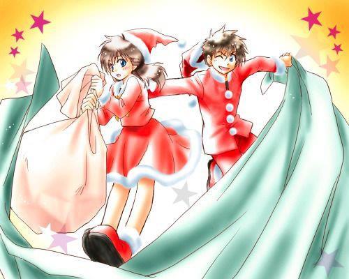 Tung ảnh mừng sinh nhật Kid và Gosho Aoyama [21/6] - Page 2 KenhSinhVien.Net-387446-150053315097761-1502498180-n