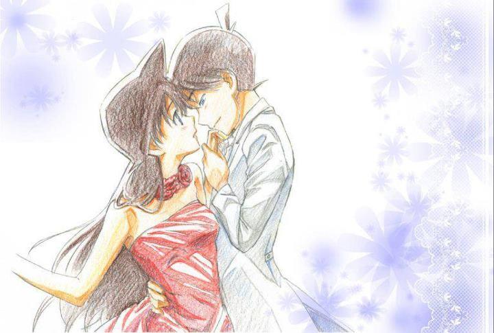 Đám cưới được bạn mong chờ nhất DC và MK ? KenhSinhVien.Net-387480-10150373969922918-813883667-n