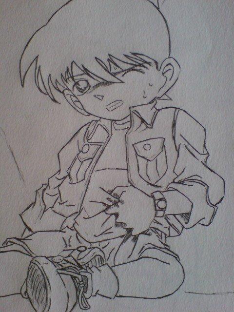 Fan art Conan  [Chôm chôm  ] - Page 3 KenhSinhVien.Net-389598-10150975688868852-701374275-n