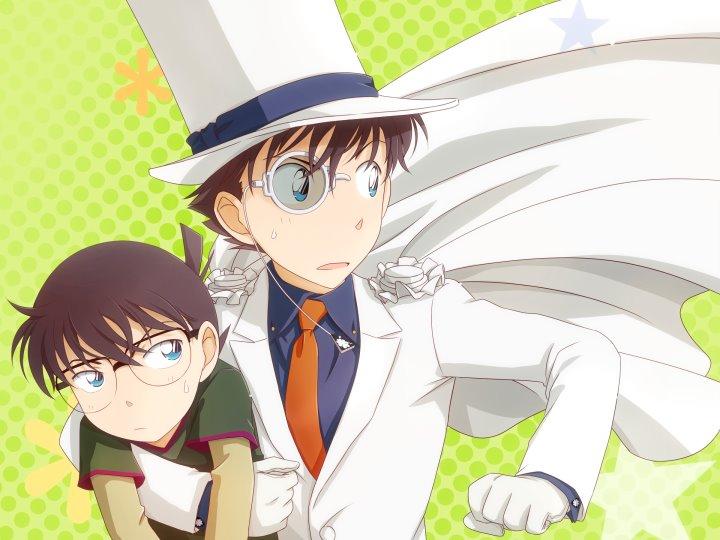 Tung ảnh mừng sinh nhật Kid và Gosho Aoyama [21/6] - Page 2 KenhSinhVien.Net-390130-163864443716648-1699647070-n