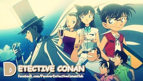 Hình Conan (chôm chôm) - Page 4 KenhSinhVien.Net-393945-10150451461637918-1858765648-n