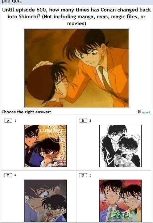 Hình Conan (chôm chôm) - Page 4 KenhSinhVien.Net-394252-10150470825052918-1157399544-n
