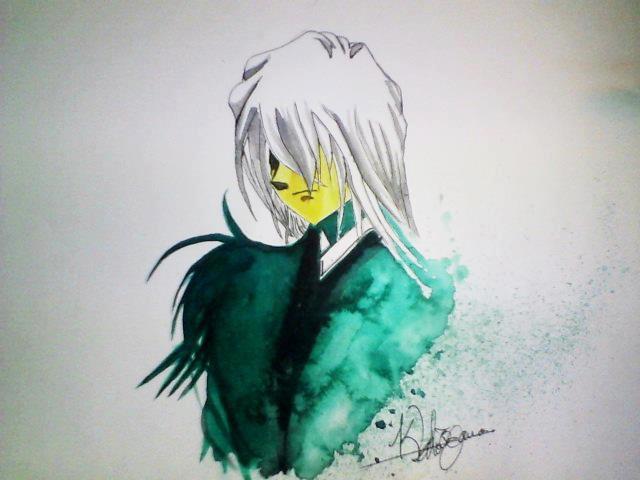 Fan art Conan  [Chôm chôm  ] - Page 3 KenhSinhVien.Net-395405-10150811275078852-1031528944-n