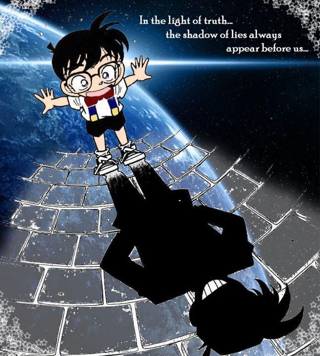 Hình Conan (chôm chôm) - Page 4 KenhSinhVien.Net-395839-10150462564212918-1669854589-n
