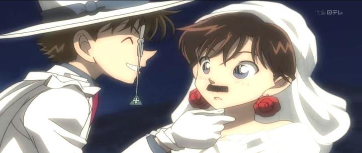 Tung ảnh mừng sinh nhật Kid và Gosho Aoyama [21/6] - Page 2 KenhSinhVien.Net-396392-334196276598920-732604268-n