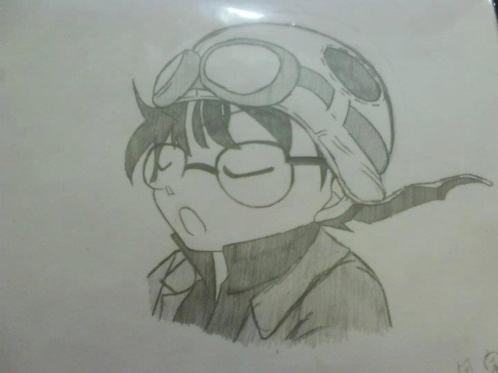 Fan art Conan  [Chôm chôm  ] - Page 3 KenhSinhVien.Net-396500-10150809804423852-1653964786-n