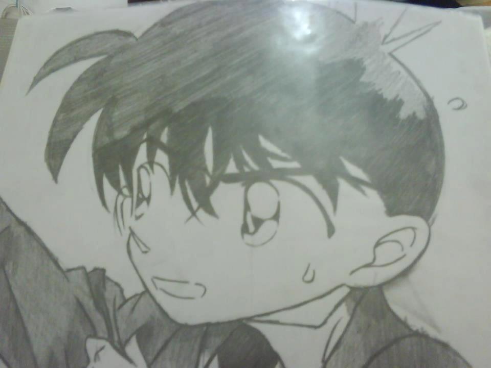 Fan art Conan  [Chôm chôm  ] - Page 3 KenhSinhVien.Net-397115-10150809889443852-1555298660-n