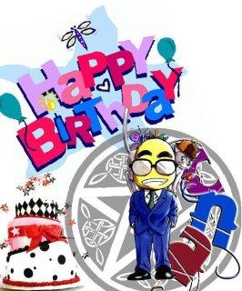 Tung ảnh mừng sinh nhật Kid và Gosho Aoyama [21/6] KenhSinhVien.Net-398937-4040410056477-1468581632-33383016-662833408-n(1)