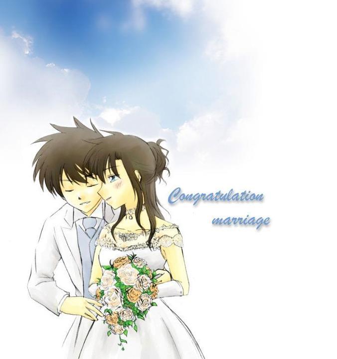 Đám cưới được bạn mong chờ nhất DC và MK ? KenhSinhVien.Net-402544-10150775108468852-1952347474-n-1-(1)