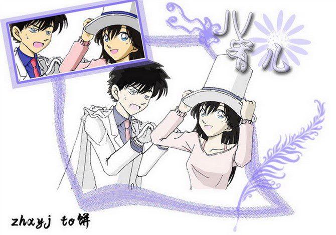 Tung ảnh mừng sinh nhật Kid và Gosho Aoyama [21/6] - Page 2 KenhSinhVien.Net-403838-158139077622518-1756085428-n
