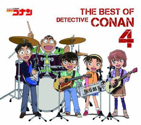Hình Conan (chôm chôm) - Page 3 KenhSinhVien.Net-419125-10150586387222918-1501098912-n