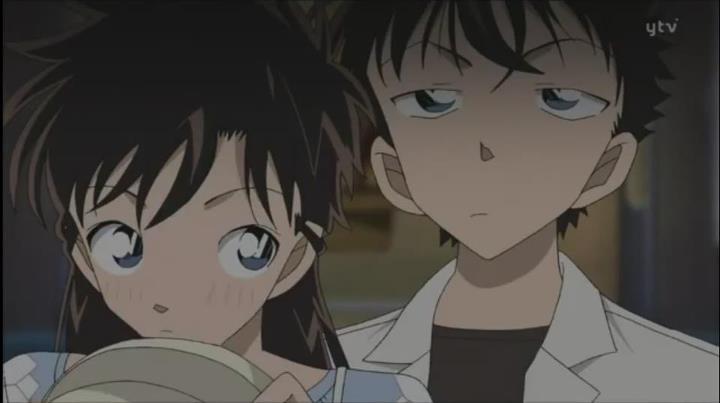 Tung ảnh mừng sinh nhật Kid và Gosho Aoyama [21/6] - Page 2 KenhSinhVien.Net-419923-369789659700556-805175377-n