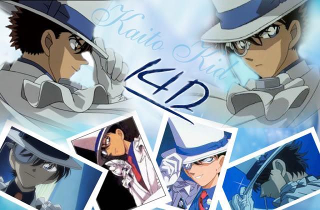 Tung ảnh mừng sinh nhật Kid và Gosho Aoyama [21/6] - Page 2 KenhSinhVien.Net-420080-316127065107719-699340531-n