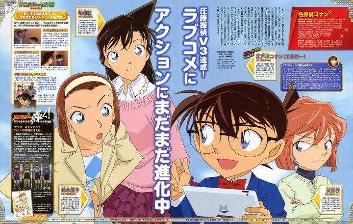 Hình Conan (chôm chôm) - Page 4 KenhSinhVien.Net-421362-10150519349242918-337846888-n