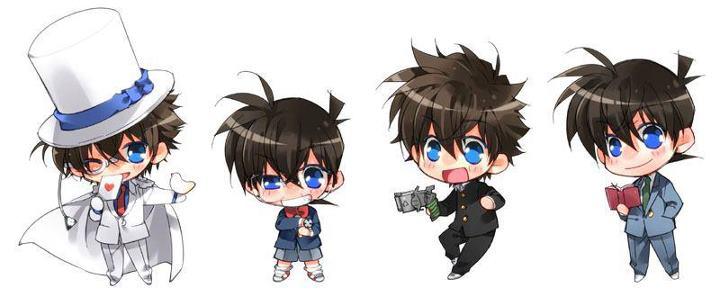 Tung ảnh mừng sinh nhật Kid và Gosho Aoyama [21/6] - Page 2 KenhSinhVien.Net-424817-320291054695929-1891991492-n