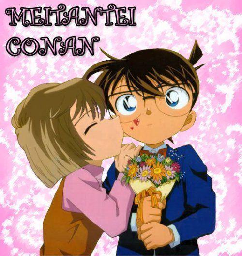 Hình Conan (chôm chôm) - Page 3 KenhSinhVien.Net-424910-10150525500612918-1081407095-n