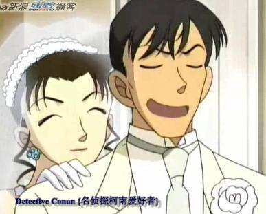 Đám cưới được bạn mong chờ nhất DC và MK ? KenhSinhVien.Net-427894-10151033407448852-44993183-n