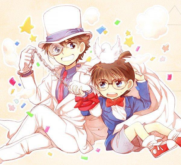 Tung ảnh mừng sinh nhật Kid và Gosho Aoyama [21/6] - Page 2 KenhSinhVien.Net-481194-10150956729192918-1422770389-n