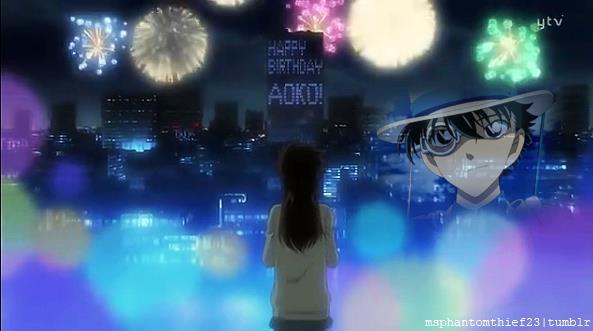 Tung ảnh mừng sinh nhật Kid và Gosho Aoyama [21/6] - Page 2 KenhSinhVien.Net-529356-243322249099441-484229952-n