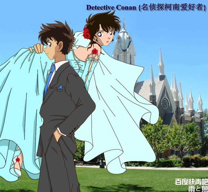 Đám cưới được bạn mong chờ nhất DC và MK ? KenhSinhVien.Net-536289-10150987900463852-998971425-n