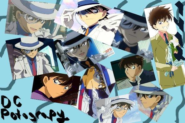 Tung ảnh mừng sinh nhật Kid và Gosho Aoyama [21/6] - Page 2 KenhSinhVien.Net-549387-272442896176214-2140891867-n