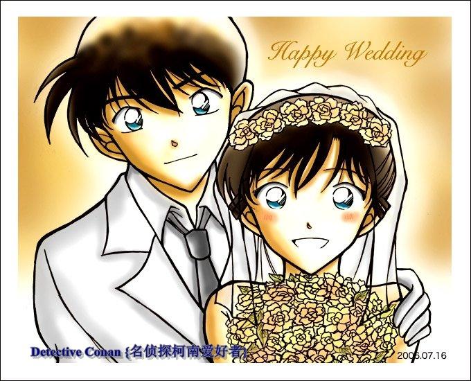 Đám cưới được bạn mong chờ nhất DC và MK ? KenhSinhVien.Net-558590-10150892224638852-1298562752-n-1-
