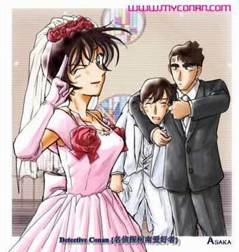 Đám cưới được bạn mong chờ nhất DC và MK ? KenhSinhVien.Net-562589-10151083095658852-1825442185-n(1)
