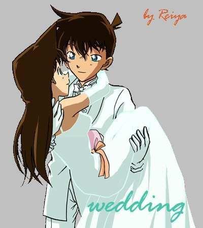Đám cưới được bạn mong chờ nhất DC và MK ? KenhSinhVien.Net-61722-1610221693104-5273300-n(2)