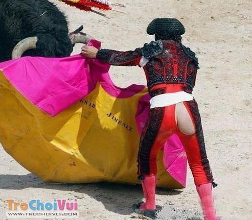 Những bức ảnh hài ko đỡ nổi KenhSinhVien.Net-anhdoc-20