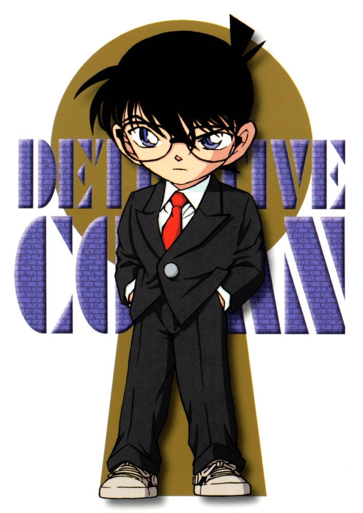 [Short Fic sưu tầm] Phân tích tâm lí nhân vật KenhSinhVien.Net-animepapernetpicture-standard-anime-detective-conan-part15-06-226559-ancyobi-preview-a774f7c0