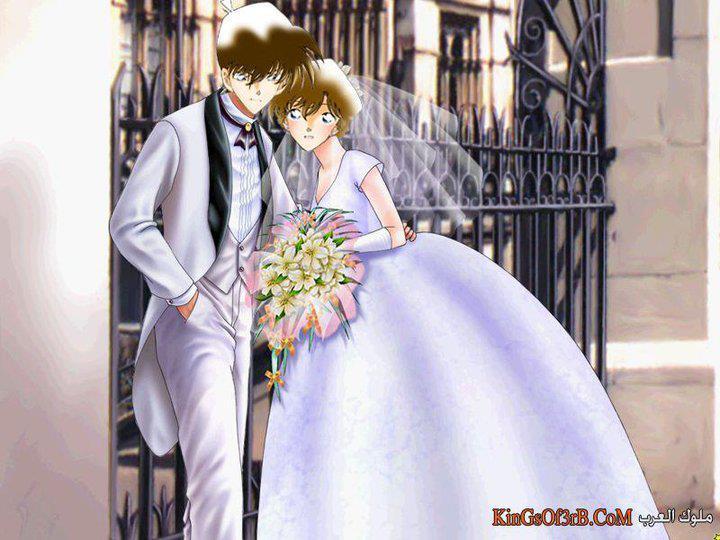Đám cưới được bạn mong chờ nhất DC và MK ? KenhSinhVien.Net-dam-cuoi-1