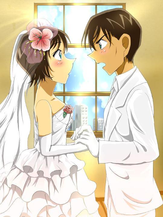 Đám cưới được bạn mong chờ nhất DC và MK ? KenhSinhVien.Net-dam-cuoi-3