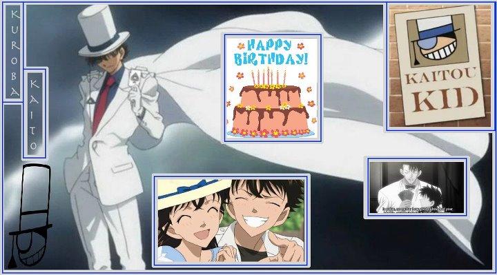Tung ảnh mừng sinh nhật Kid và Gosho Aoyama [21/6] KenhSinhVien.Net-hb