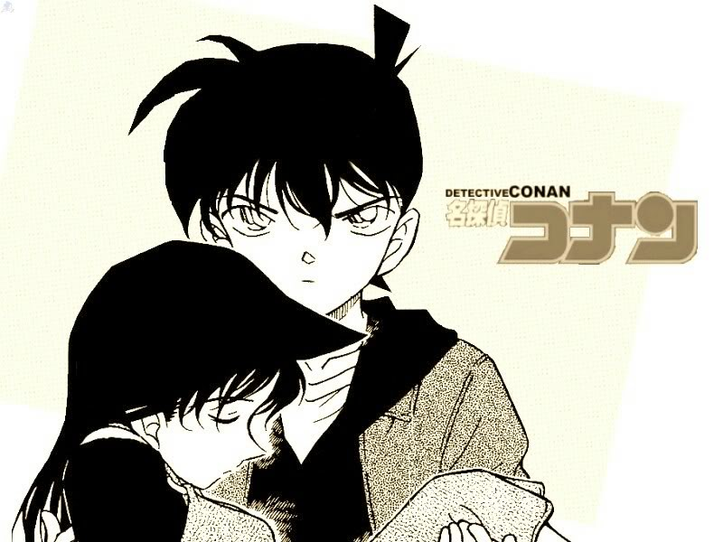 Hình Conan (chôm chôm) - Page 2 KenhSinhVien.Net-user005