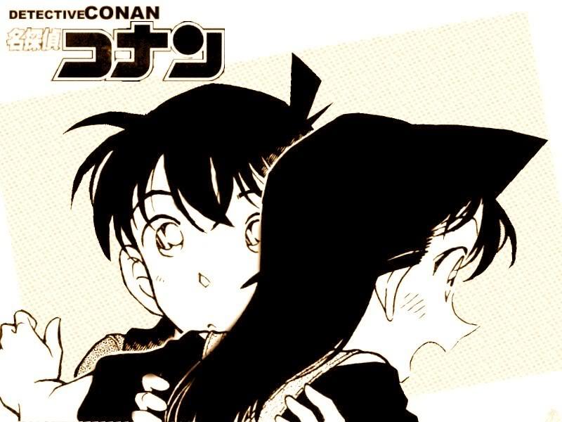Hình Conan (chôm chôm) - Page 2 KenhSinhVien.Net-user070-1