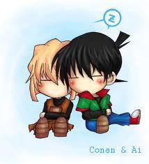 Hình Conan (chôm chôm) - Page 4 KenhSinhVien.Net-306312-10150475542053852-529195150-n