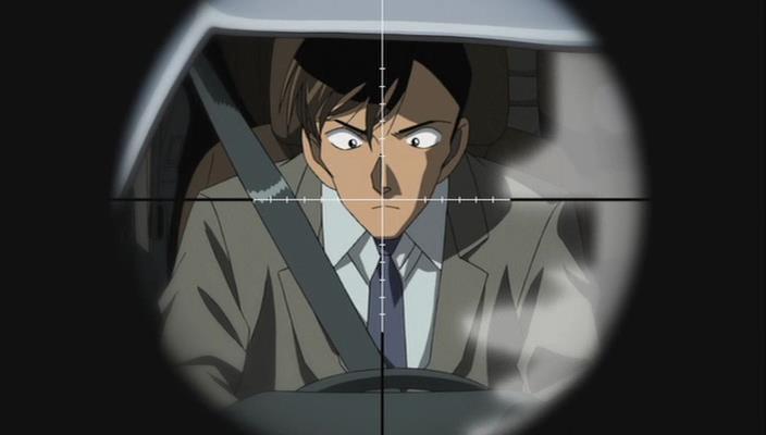 Chùm ảnh BO , Akai , CIA , police Nhật  KenhSinhVien.Net-319214-271199456242473-5918591-n