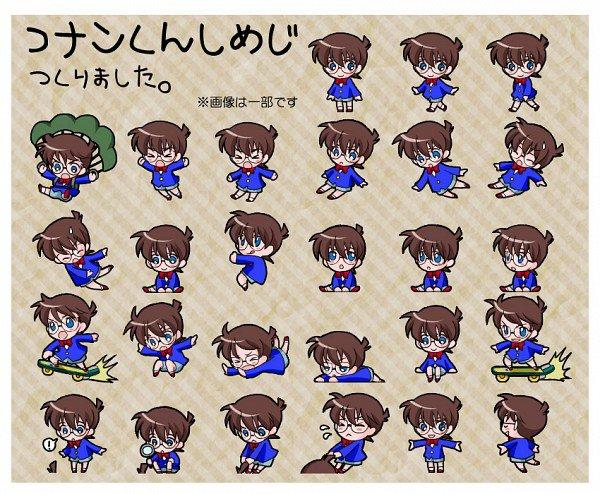Hình Conan (chôm chôm) - Page 4 KenhSinhVien.Net-388596-10150378818802918-1174374068-n