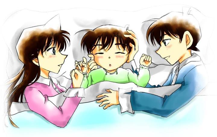 Hình Conan (chôm chôm) - Page 4 KenhSinhVien.Net-390913-10150429213737918-1614474540-n