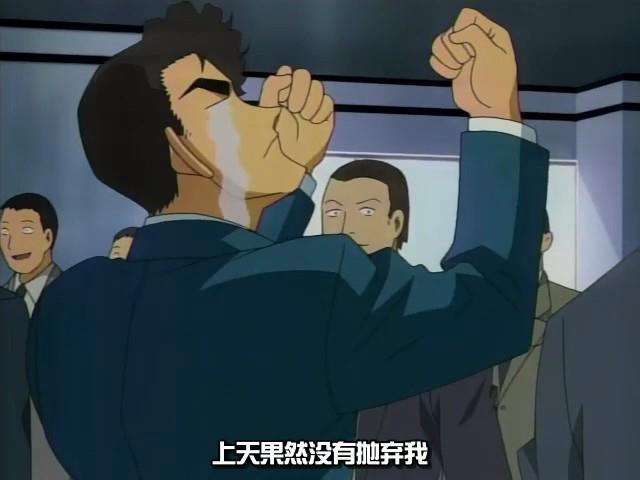 Chùm ảnh BO , Akai , CIA , police Nhật  KenhSinhVien.Net-427509-352245521462280-65947171-n