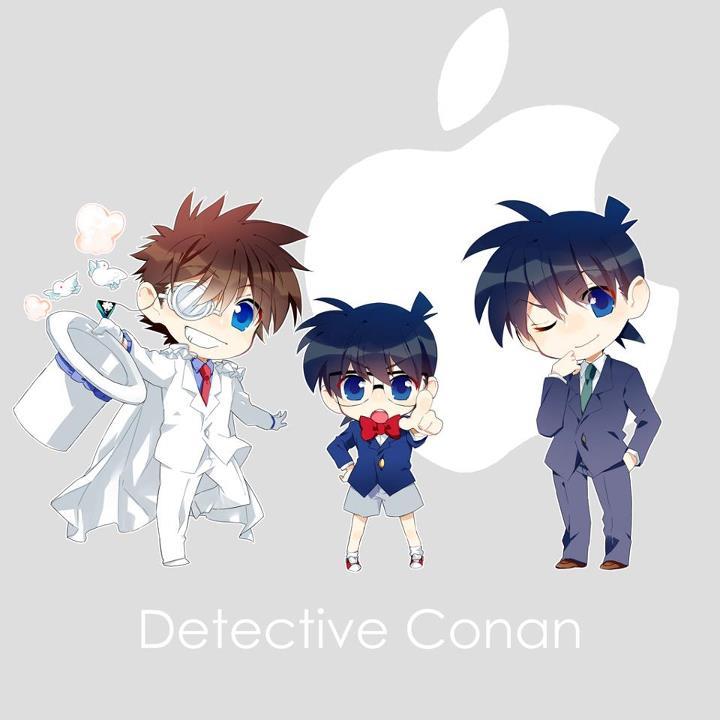 Hình Conan (chôm chôm) - Page 4 KenhSinhVien.Net-524910-10150936374502918-536578902-n