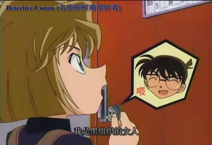 Hình Conan (chôm chôm) - Page 4 KenhSinhVien.Net-529194-10150978108708852-467799330-n