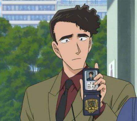 Chùm ảnh BO , Akai , CIA , police Nhật  KenhSinhVien.Net-534346-317469134998613-164969858-n