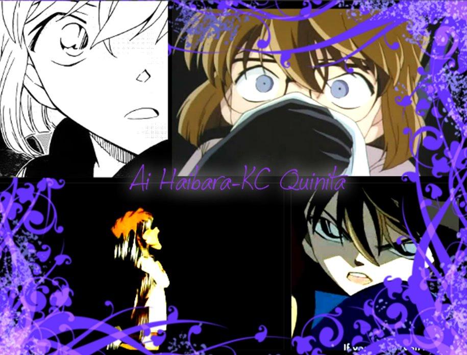 Hình Conan (chôm chôm) - Page 4 KenhSinhVien.Net-580458-351147541612698-296248479-n