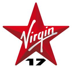 Suite d'images Le jeux Virgin17