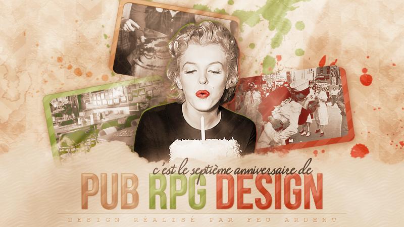 Libre service de designs pour PRD - Page 7 1si5